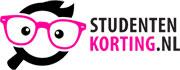Studentenkorting.nl