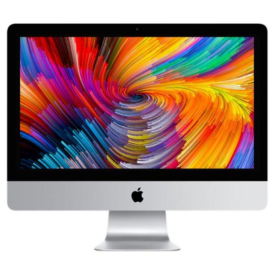 iMac aanbieding