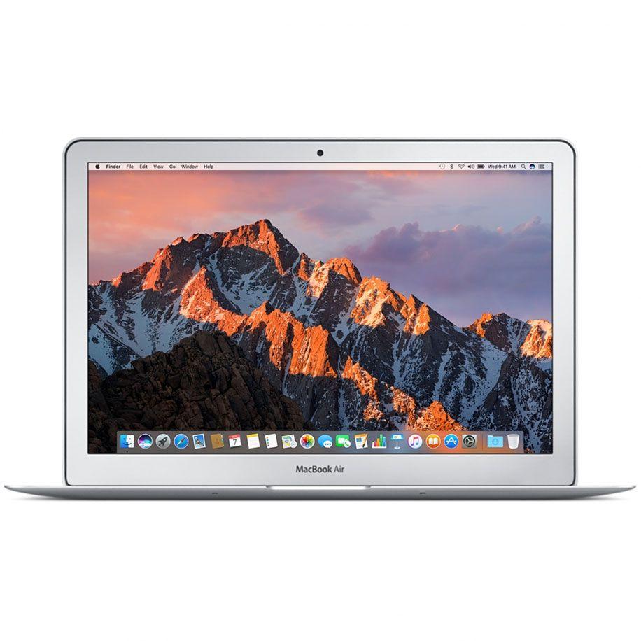 MacBook Air aanbieding