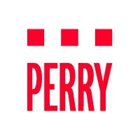 Perrysport