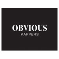 OBVIOUS Kappers