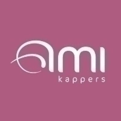 AMI Kappers Zwolle