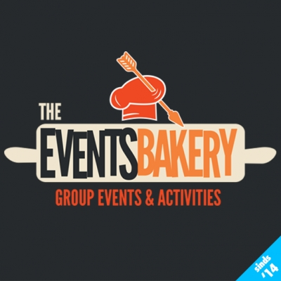 EventsBakery