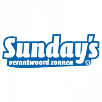 Sunday's Purmerend