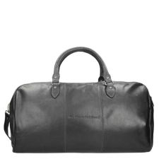Chesterfield Casual Travelbag black