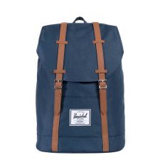 Herschel Supply Co. Retreat Rugzak navy